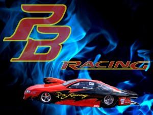 pb racingt
