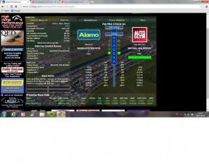 PB Racing