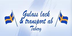 Gulass